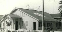 hospital antiguo (1925) (599x274)