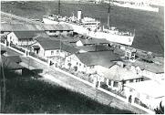 hospital antiguo (molo 500)_pequeño