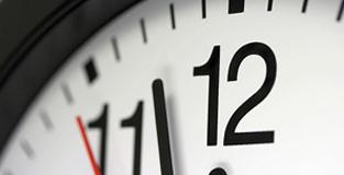 Anular Hora